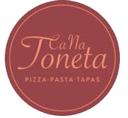 Canatoneta | Italiaans & Spaans Restaurant Maastricht