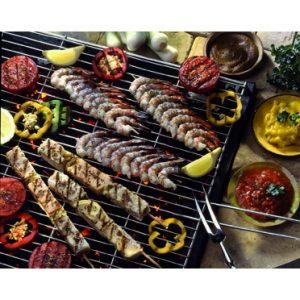 parmi-les-differentes-cuissons-du-poisson-celle-gr-18840-600-600-f